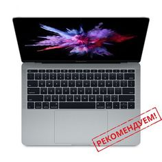 Refurbished MacBook Pro Retina (Early- - core - - SSD 1000 GB for cheap. With a Warranty Apple Macbook Pro, Macbook Air, Macbook Pro Review, Buy Macbook Pro, Macbook Pro 13 Inch, Newest Macbook Pro, Apple Laptop, Apple Watch, Macbook Pro 13 Pouces