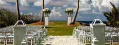 Paradise Edge wedding - W RETREAT & SPA - VIEQUES ISLAND  @OSTravel 1.800.769.2922for up to $ 1000 of incentives just for booking... Pass it on because sharing is caring!