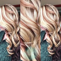 hair that i have done in 2019 окрашивание волос, волосы, пр Summer Hairstyles, Cool Hairstyles, Everyday Hairstyles, Weave Hairstyles, Straight Hairstyles, Wedding Hairstyles, Grey Balayage, Blonde Ombre Hair, Blonde Fall Hair Color
