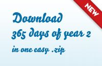 unreal. free .psd downloads