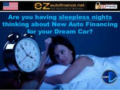 Auto Loans for New Cars - How to Finance Your New Car? by EZautofinance.net - Guaranteed Approval for Bad Credit Buyers! via slideshare