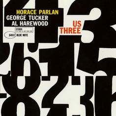 The Typography of Blue Note Album Covers  http://www.juxtapoz.com/design/the-typography-of-blue-note-album-covers