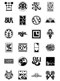 http://www.theatlantic.com/entertainment/archive/2014/09/john-alcorn-the-4th-beatle-of-graphic-design/379599/