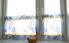 gardinenstange ohne bohren scheibengardinen. Black Bedroom Furniture Sets. Home Design Ideas