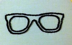 Die Demotivationsfrage. Welches Brillenmodell kann man in einer Welt voller Hipster noch tragen?