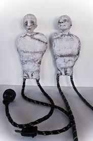 Image result for mental asylum sculpture