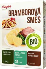 images/amylon/produkty/bio_bramborova_smes.png