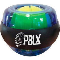 Pblx Pure Body Logix Resistnace Trainer Pro Edition