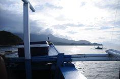 Puerto Galera