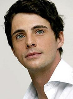 Matthew Goode (Santa, can I PLEASE have him for Christmas? ; )   Too Dreamy!!!!!