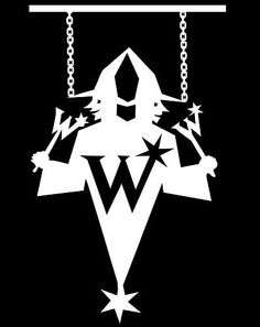 weasleys wizard wheezes. Freezer paper stencil DIY Harry potTer