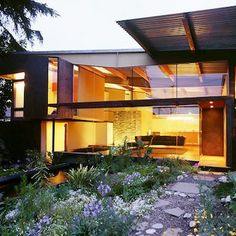 Shipping container homes cost on pinterest shipping container homes shipping containers and - Container homes in los angeles ...