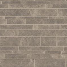 Modern Kitchen Wallpaper Texture Foyer And Stairhallrosendal Silver Guv01004  Zoffany