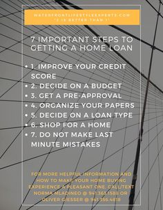Improve Your Credit Score, Real Estate Marketing, Improve Yourself, Budgeting, How To Get, Good Things, Budget Organization
