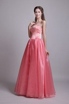 luxurious Pageant Dresses in Hutchinson luxurious Pageant Dresses in Hutchinson luxurious Pageant Dresses in Hutchinson Plus Size Cocktail Dresses, Cocktail Dress Prom, Plus Size Prom Dresses, Prom Dresses Online, Prom Dresses Blue, Prom Party Dresses, Pageant Dresses, Homecoming Dresses, Quinceanera Dresses
