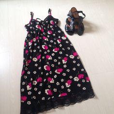 Dressbe | Vestido forever21 #moda #dress