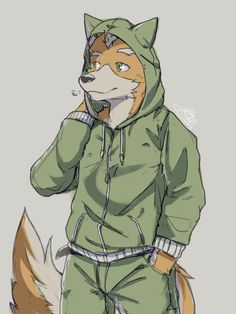 See more 'Star Fox' images on Know Your Meme! Anime Furry, Anime Wolf, Fox Mccloud, Star Fox, Fandom, Furry Drawing, Anthro Furry, Art Memes, Cute Gay