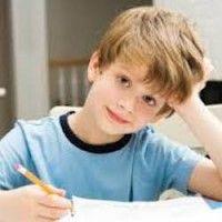Rares sont les élèves qui aiment faire leurs devoirs et tout le monde a tendance à les repousser.. Voici quelques conseils pour ne pas céder à la procrastination et être motivé pour étudier.