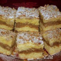 Egy finom Legényhódító süti ebédre vagy vacsorára? Legényhódító süti Receptek a Mindmegette.hu Recept gyűjteményében!