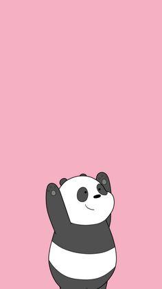 Panda Cartoon Wallpaper 73 Pictures We Bare Bears Hd Wallpaper 10 Apk Androidappsapkco . Wallpapers Android, Panda Wallpapers, Android Phone Wallpaper, We Bare Bears Wallpapers, Movie Wallpapers, Cute Wallpapers, Wallpaper Wallpapers, Cute Panda Wallpaper, Cartoon Wallpaper Hd