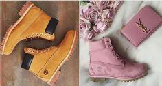 Wir lieben Timberland und Timberland Schuhe Ein Klassiker immer bei TOP!  ein paar kaufen von http://bit.ly/2i5oGKs