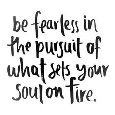 What sets your soul on FIRE? #ambition #success #freedomtodowhatIwant #peace #family #harmony #feelingblessed #boldandbohemia #berry #kiama