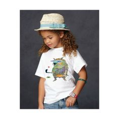 Items similar to Angry Golfer! Cute golf t-shirt for kids! on Etsy Gifts For Golfers, Golf Gifts, Golf T Shirts, Boys Shirts, Elmo Birthday, Birthday Shirts, Shopkins Shirt, Kids Golf, Birthday Gifts For Girls