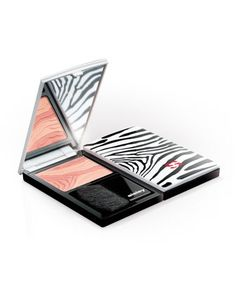 Phyto-Blush Eclat Compact by Sisley-Paris at Neiman Marcus.