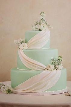 23 Amazing Ideas To Incorporate Irises Into Your Wedding