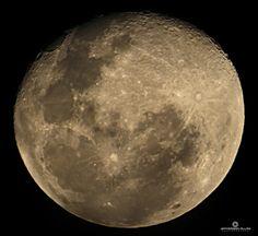 Lua by Jefferson Allan on 500px
