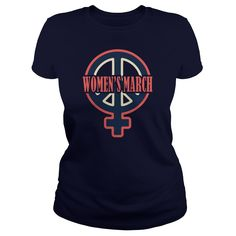 (T-Shirt) WOMENS RIGHTS - Order Now- Tag friends and co-workers that might get one ( Discount 10% ) .-------BUY NOW-----