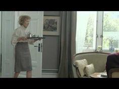 ▶ TV SPOT SENZA CONTATTO CON TYSON - VERSIONE LUNGA - YouTube
