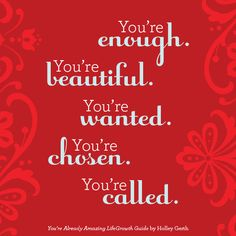 // Positive Words of Affirmation // Self Worth // Words which validate our existence 🌹🌻🌼 Positive Words Of Affirmation, Words Of Encouragement, God Made You, Bride Of Christ, Life Is A Gift, You Are Worthy, Christian Life, Christian Quotes, You Are Beautiful