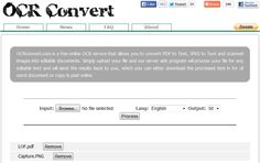 http://listoffreeware.com/list-of-best-free-online-ocr-services/