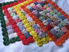 tapetes-e-fuxico-artesanato-tecido13