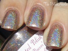 llarowe,shop.llarowe,enchanted polish,nail polish,indie nail polish