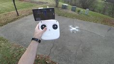 DJI Phantom 3 Standard Unboxing and First Flight! Find your DJI Phantom 3 Standard Drone at http://ebay.to/2cpZiw5 #DJI #DJIPhantom #DJIPhantom3 #DJIPhantom3Standard #Drone