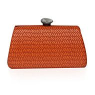 Faux Leather Snap Top Evening Bag/Clutch (More Colors). Get incredible discounts up to 70% Off at Light in the Box with Coupons and Promo Codes.