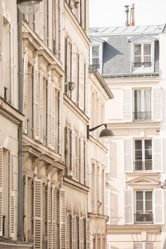paris | by rebecca plotnick