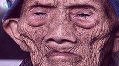 256 Yaşında Ölmeden Sessizliğini Bozdu ve Dünyaya Şok Edici Sırrını Anlattı |