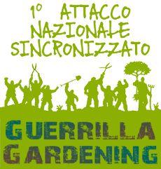Sabato 5 novembre 2011 a Roma, i giardini e gli orti condivisi romani hanno realizzato un #orto mobile con l'Accampata romana.  L'orto mobile potrà essere spostato e la sua creazione è l'occasione per incontrarsi, oltre ad offrire la possibilità di dotare gli accampati di un orto di auto-sostentamento.  #GuerrillaGardening su @marraiafura