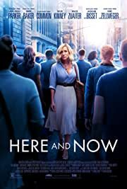 Official Trailer Sci Fi Movies, Action Movies, Movies To Watch, Romance Movies, Drama Movies, The Jazz Singer, Movie Subtitles, Taylor Kinney, Here And Now