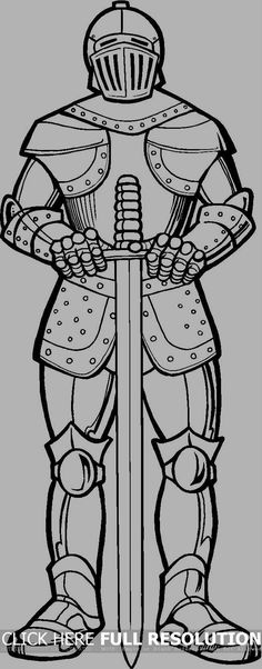 Armor Of God Coloring Pages . 26 Inspirational Armor Of God Coloring Pages . Coloring Armor God Coloring Pages to Print Valid Good Medieval Times Knights, Medieval Party, Art Medieval, Medieval Knight, Knight Party, Knight Armor, Armor Of God, Bible Crafts, Kids Church