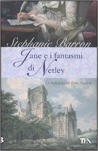 Jane Austen, Philip Pullman, My Dear Friend, Book Reader, Manga, My Books, Reading, Amazon, Wellness