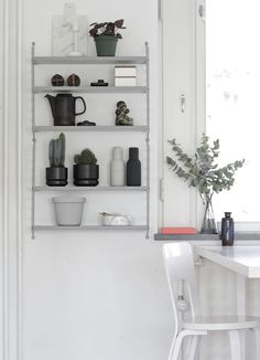 #Scandinavian #interiordesign