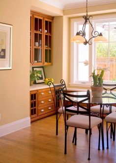 sherwin williams indian white sw paint colors for