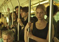 10 умопомрачительных фильмов, о которых вы никогда не слышали • НОВОСТИ В ФОТОГРАФИЯХ