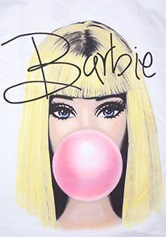 Wallpaper iphone vintage frases mickey mouse 21 Ideas in 2019 Bad Barbie, Mattel Barbie, Barbie Dolls, Barbie Funny, Barbie Costume, Barbie House, Barbie Clothes, Barbie Painting, Barbie Drawing