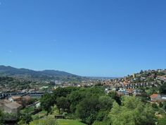 #ViviendasPontevedraAlquiler Chalet en alquiler en Vigo zona BARREIRO