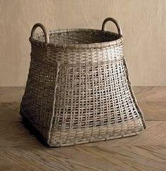 Hiriwa Basket